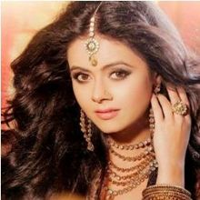Devoleena Bhattacharjee  on ArtisteBooking