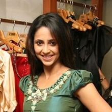 Gautami Kapoor on ArtisteBooking