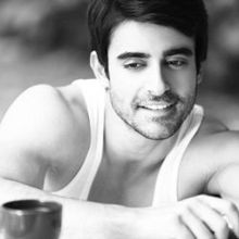 Gautam Rode on ArtisteBooking