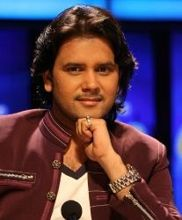 Javed Ali on ArtisteBooking