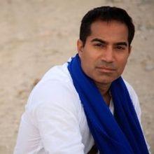 Kamaal Khan on ArtisteBooking
