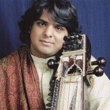 Kamal Sabri on ArtisteBooking