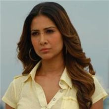 Kim Sharma on ArtisteBooking