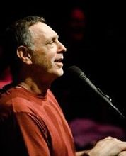 Krishna Das on ArtisteBooking