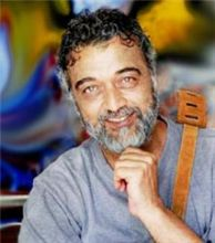 Lucky Ali on ArtisteBooking