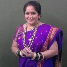 Madhavi Gogate on ArtisteBooking