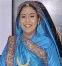 Medha Sambutkar on ArtisteBooking