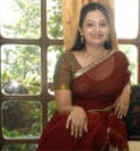 Meeta Pandit on ArtisteBooking