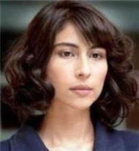 Meesha Shafi on ArtisteBooking