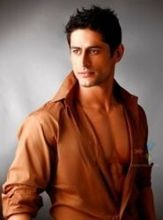 Mohit Raina on ArtisteBooking