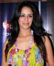 Mona Singh on ArtisteBooking
