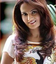 Monica Bedi on ArtisteBooking