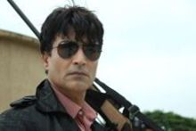 Narendra Jha on ArtisteBooking