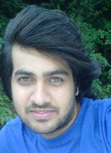 Neerav Bavlecha on ArtisteBooking