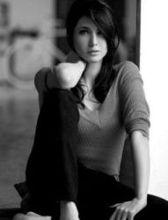 Nitika Anand  on ArtisteBooking