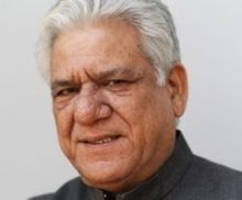 Om Puri on ArtisteBooking