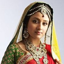 Paridhi Sharma on ArtisteBooking