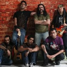 Parikrama on ArtisteBooking