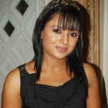 Parul Chauhan on ArtisteBooking