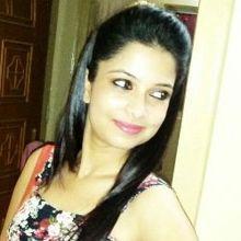 Pooja Singh on ArtisteBooking