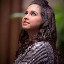 Prajakta Shukre  on ArtisteBooking