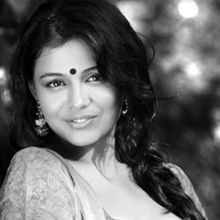 Prathana Behere on ArtisteBooking
