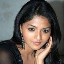 Priyani Vani on ArtisteBooking