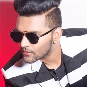 Guru Randhawa on ArtisteBooking