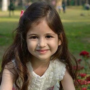Harshaali Malhotra on ArtisteBooking
