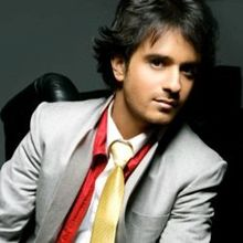 Raghav Sachar on ArtisteBooking