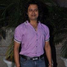 Raja Hasan on ArtisteBooking