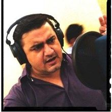 Rajesh Balwani on ArtisteBooking