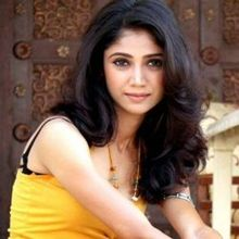 Ratan Rajput on ArtisteBooking