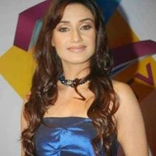 Rati Pandey  on ArtisteBooking