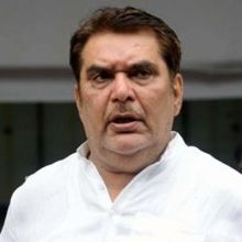 Raza Murad on ArtisteBooking