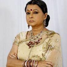 Rita Bhaduri  on ArtisteBooking