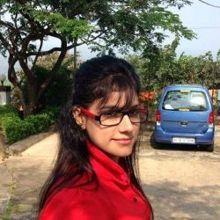 Ritu Chauhan on ArtisteBooking