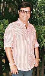 Sachin Pilgaonkar on ArtisteBooking
