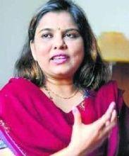 Sadhana Sargam on ArtisteBooking