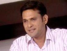 Sameer Dharmadhikari on ArtisteBooking