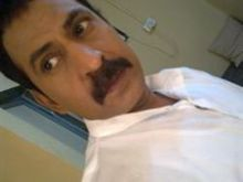 Sanjay Batra on ArtisteBooking