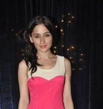 Sanjeeda Sheikh  on ArtisteBooking