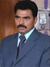 sayaji shinde on ArtisteBooking