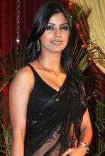 Sayantani Ghosh on ArtisteBooking