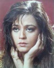 Seema Kapoor on ArtisteBooking