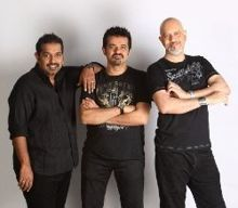 Shankar Ehsaan Loy on ArtisteBooking