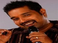 Shankar Mahadevan on ArtisteBooking