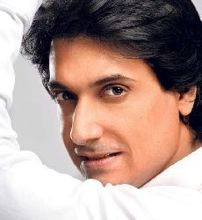 Shiamak Dawar on ArtisteBooking