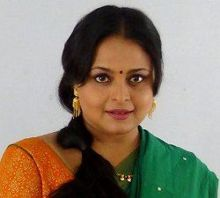 Shilpa Shirodkar on ArtisteBooking