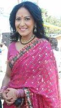 Sonali Verma on ArtisteBooking